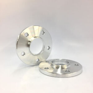 2x 20mm Wheel Spacers Adapter 5x120 74 1 To 72 6 Cb For E39