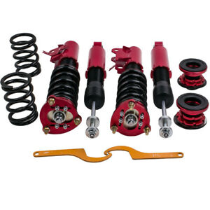 Coilover Suspension Kits For Honda Civic 2006 11 Shock Absorbers Height Adj