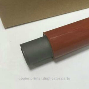 Lower Sleeved Roller Nrolm1749fczz Fit For Sharp Mx 5000n 5001n Copier Parts