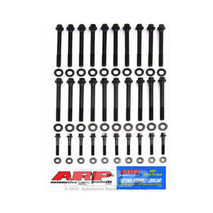 134 3610 Arp Pro Series Cylinder Head Bolt Kit Chevy 4 8 5 3 5 7 6 0l 2004 Up