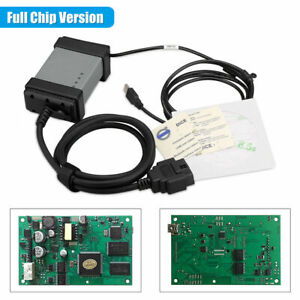 Low Cost 2014d Vida Dice Obdii Obd2 Auto Diagnostic Tool Fit For Volvo After1999