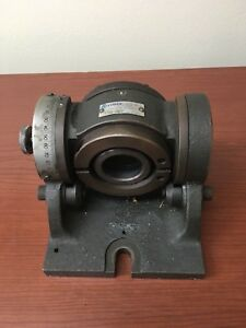 Yuasa 550 009 24 Position Universal Indexing Spacer