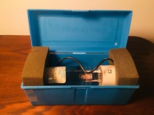 Perkin Elmer 303 6040 Lithium li Intensitron Lamp Atomic Absorption