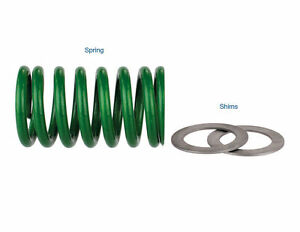 Sonnax Race Calibrated Powerglide Servo Spring 28133 Hd