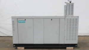 Generac 130 Kw Standby Lp Natural Gas Generator 219 Hrs Yr 10 Csdg 2250