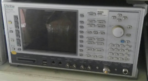 Anritsu Mt8820c Radio Communication Analyzer Signalling Single Channel