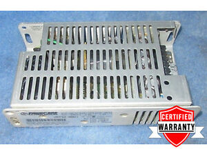 Bel Power Solutions Map80 4002 Ac dc Power Supply 1 Year Warranty