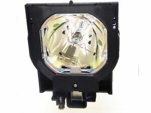 Diamond Single Lamp Lmp100 For Dongwon Projector