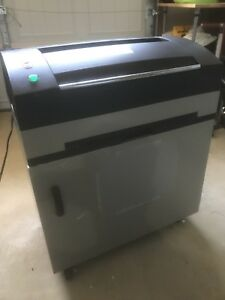 Royal 1610x Heavy Duty Micro Cut Shredder