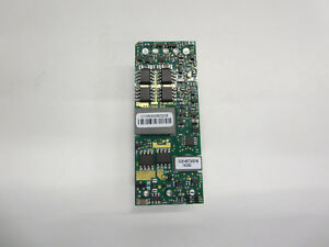 Bel Qe48t30018 ngb0 Isolated Module Dc dc Converter 1 Output 1 8v 30a 36v
