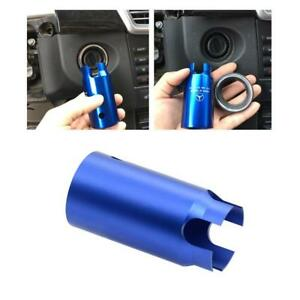 Ignition Lock Switch Sleeve Socket Removal Remover Special Tool Fr Mercedes Ben