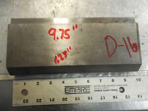 Press Brake Die Chicago diacro bantam Brake Die Press Brake V Die