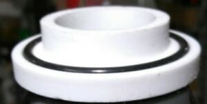 Buchi Part 011635 Ptfe Seal With O rings