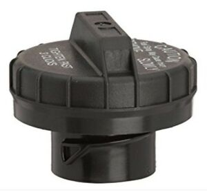 Oem Type For Hyundai Fuel Gas Cap For Fuel Tank Oe Genuine Stant 10842