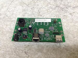 Cnc Usbcnc int maz Communication Module Usbcncintmaz