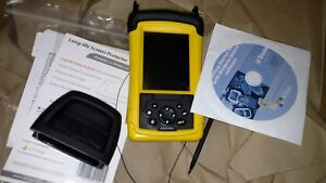 Spectra Recon Data Collector 400 Series Trimble Tds Re5 my4cmdb