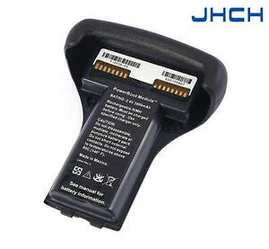 Spectra recon battery power boot module trimble recon battery powerboot module