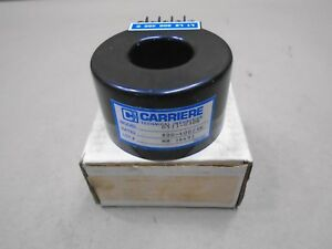 New Carriere 0511 0306 Current Transformer Ratio 800 400 1a 05110306