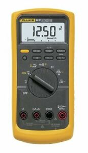 Fluke 88v 1000v Automotive Multimeter