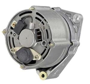 Alternator Fits Volkswagen Quantum 1 7l Rabbit 1 5l 1 6l 1 7l 1 8l Ia 0526