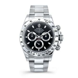 Work From Home fully Stocked Dropship Rolex Watch Website Business guaranteed