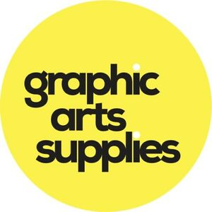 Work At Home fully Stocked Dropship Art craft Supply Website Business guarantee