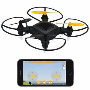 Work From Home fully Stocked Dropship Gps Drone Website Business 100 Guaranteed
