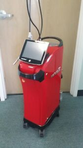 2015 Biolase Waterlase Iplus Laser 2 Hp