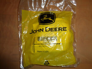 Wow 30 Discounted John Deere Oem 410 Backhoe Cyl Seal Kit Part Ah212096