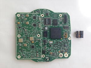 Trimble R6 r8 Gnss Board P n 53646 00 e Rev C2