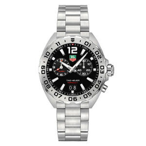 Work From Home fully Stocked Dropship Tag Heuer Watch Website Busine