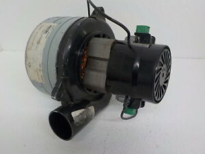 Tennant Vacuum Motor Part 626200 sku 7666752