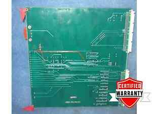 Philips Dcis Cath Lab Parts P n 452210492191 90 Day Warranty
