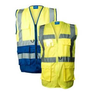 Work At Home fully Stocked Dropship Workwear Clothing Website Business guarantee