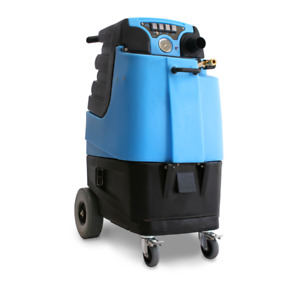 New Mytee Ltd5 lx Speedster Carpet Extractor