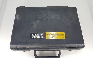 Klein Knockout Punch With Wrench 53732 Sen