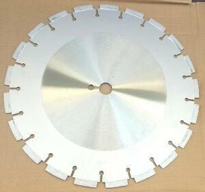 14 Concrete Wall Saw Blade Made In Us Expect To The Best