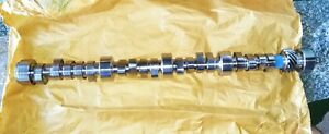 Gm Performance Hydraulic Roller Camshaft Chevy Sbc 327 350 400 431 451
