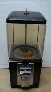 Ashland Gumball candy Machine