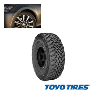 1pcs Toyo Tyres Open Country M t r Lt305 55r20 Tires 305 55 20 3 Ply