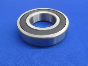 High Quality Sa 200 Welder Armature Bearing 6208 Fits Lincoln Black Face