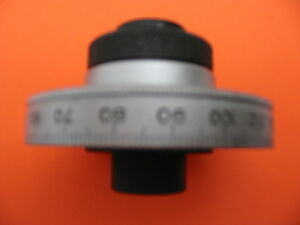 Milling Machine Part Dial Fits Acer Bridgeport And Most Taiwan Machines