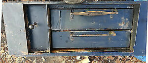 Bakers Pride Pizza Oven Gas Cook Pizzeria Deck Oven Brick Y Ds Restaurant Grill