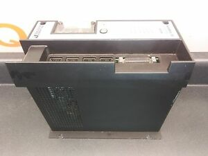 Reliance Electric 45c20a Programmable Controller