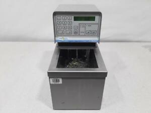 Vwr Polyscience 1137 Heated Circulating Water Bath