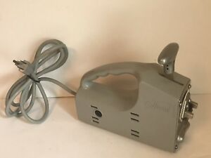 Edlund Model 201 Commercial Electric Can Opener 115 V