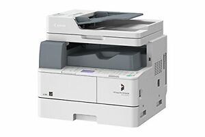 Canon Imagerunner 1435i Multifunction Copier