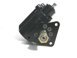 61 62 63 64 Ford Truck Power Steering Gear New