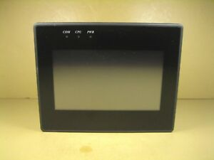 Maple Systems Display Hmi5043t