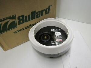 New Bullard Eva1 Papr Respirator Blower Unit Only